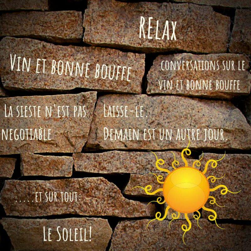 6 Conseils sur mur
